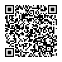 QR code per la pagina http://www.qr-mobile-marketing.com/codici-qr-mobile-marketing.html